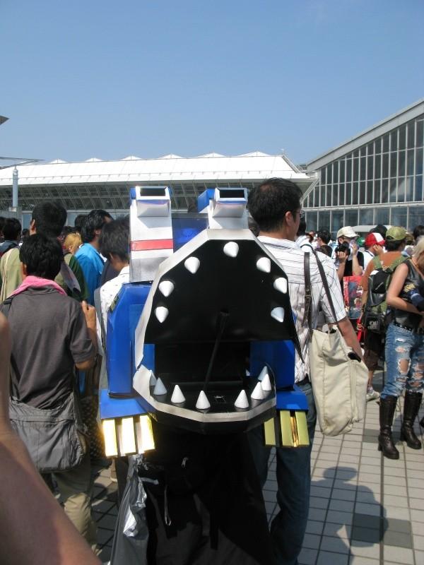 f:id:takigawa401:20110814141909j:image