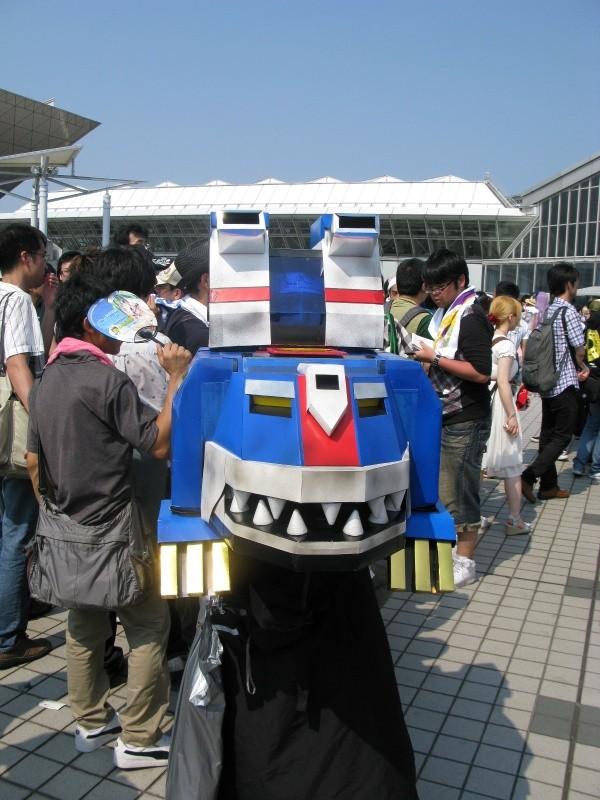 f:id:takigawa401:20110814141917j:image