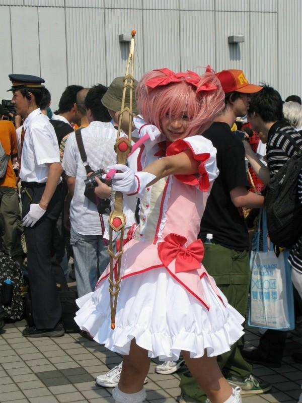 f:id:takigawa401:20110814142050j:image