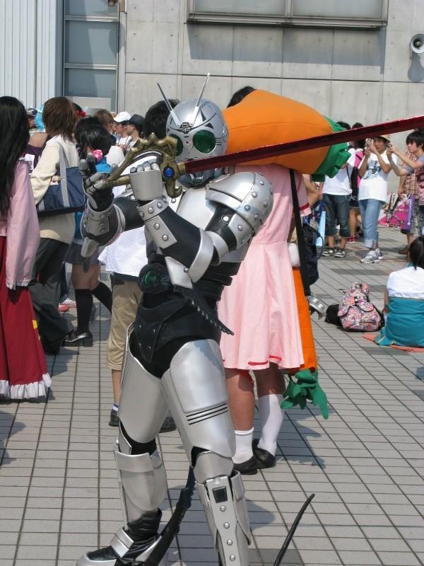 f:id:takigawa401:20110814142322j:image