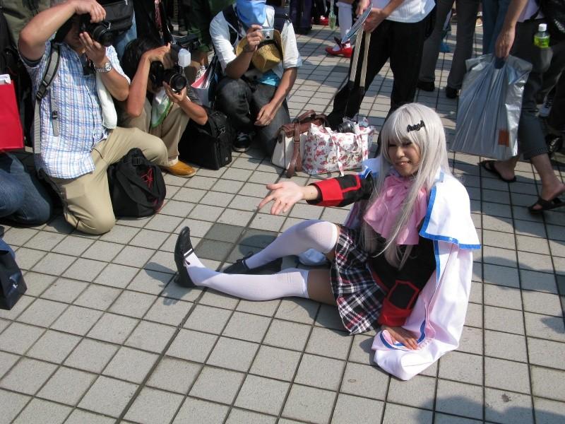 f:id:takigawa401:20110814143730j:image