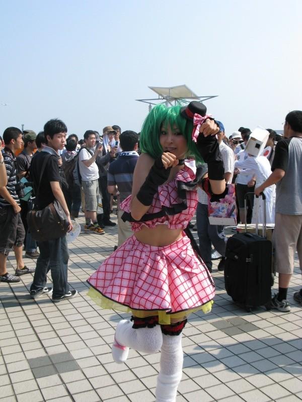 f:id:takigawa401:20110814144053j:image