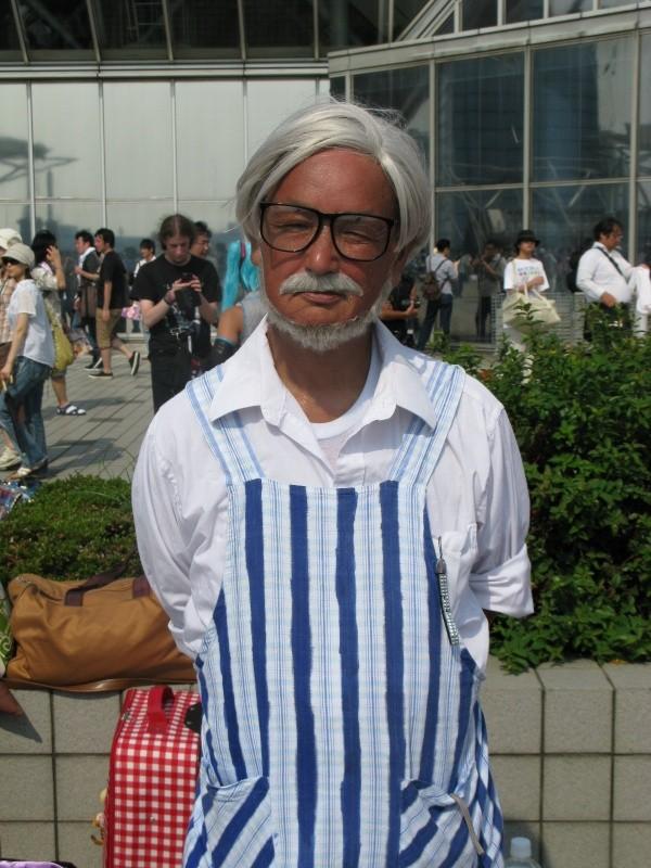 f:id:takigawa401:20110814144235j:image