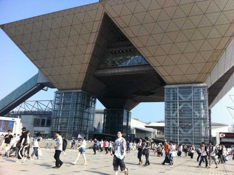 f:id:takigawa401:20110814150115j:image