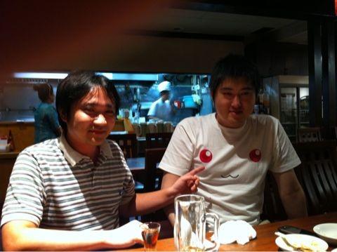 f:id:takigawa401:20110820205204j:image