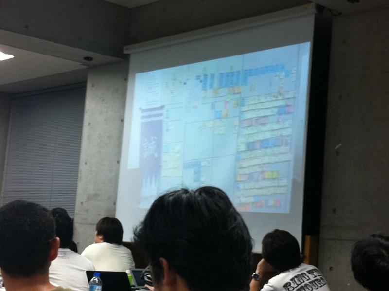 f:id:takigawa401:20110903174126j:image