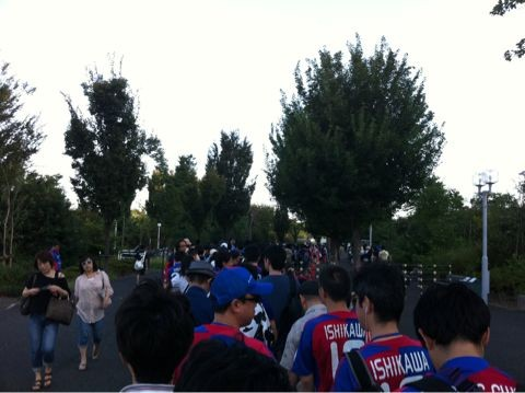 f:id:takigawa401:20110910212605j:image
