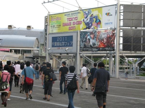 f:id:takigawa401:20110918062608j:image