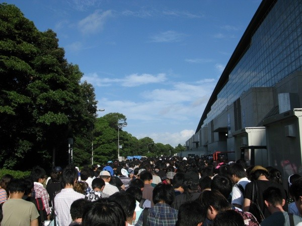 f:id:takigawa401:20110918081027j:image