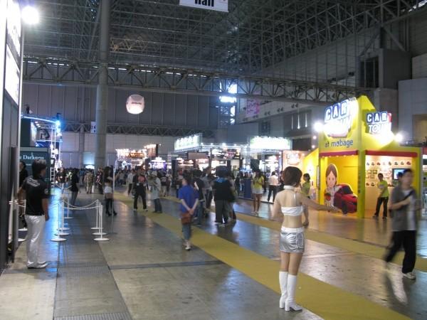 f:id:takigawa401:20110918101216j:image