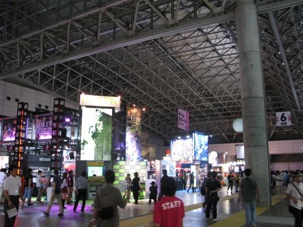 f:id:takigawa401:20110918101223j:image
