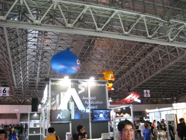 f:id:takigawa401:20110918101459j:image