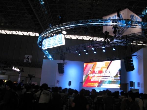f:id:takigawa401:20110918101936j:image