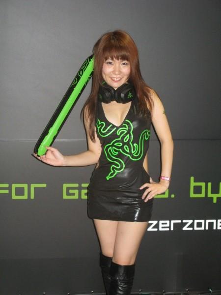 f:id:takigawa401:20110918121512j:image