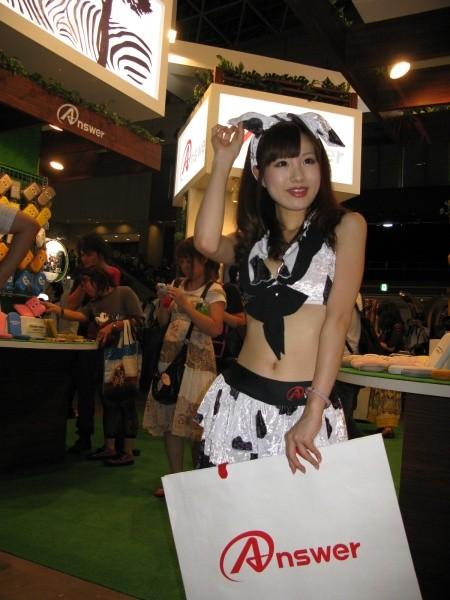 f:id:takigawa401:20110918121930j:image