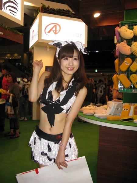 f:id:takigawa401:20110918121939j:image