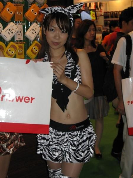 f:id:takigawa401:20110918122904j:image