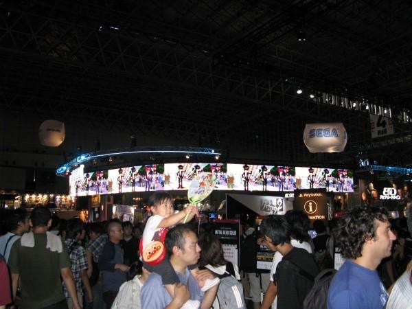 f:id:takigawa401:20110918124015j:image