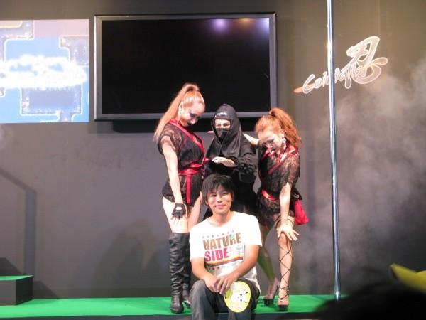 f:id:takigawa401:20110918134754j:image