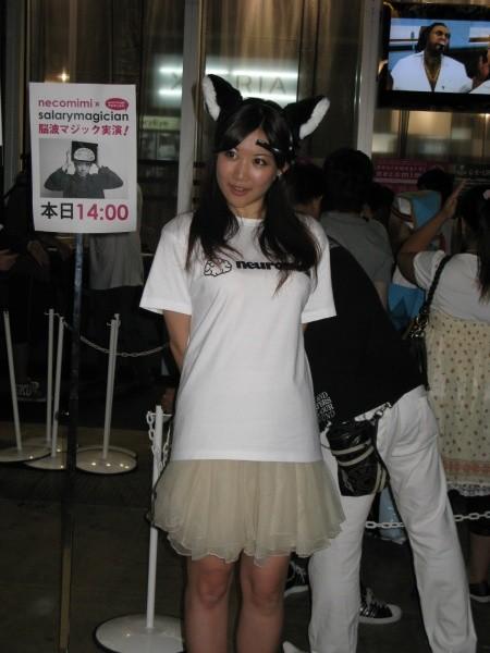 f:id:takigawa401:20110918140732j:image
