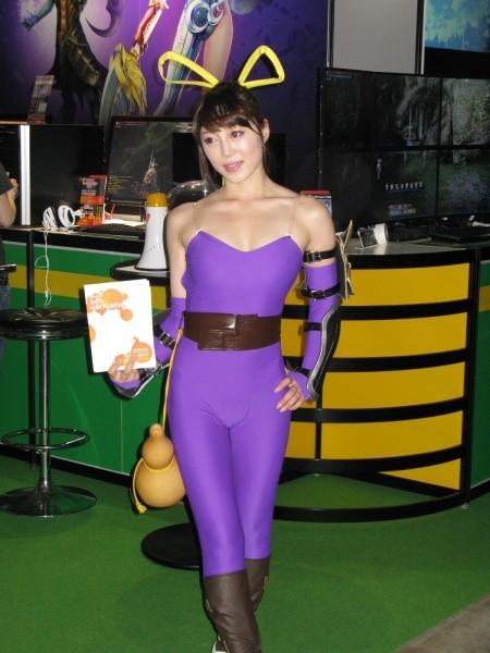 f:id:takigawa401:20110918141016j:image
