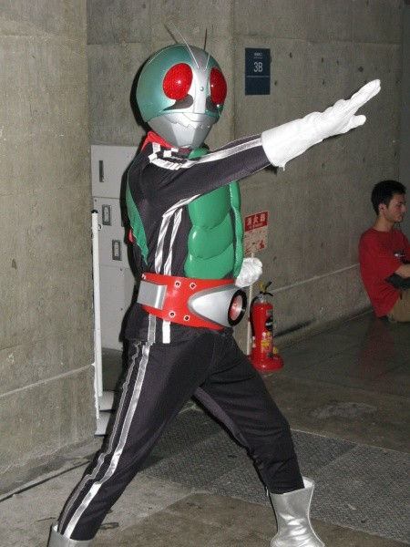 f:id:takigawa401:20110918141534j:image