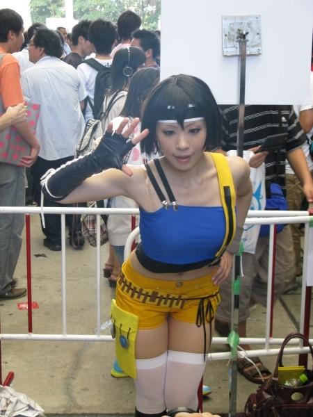 f:id:takigawa401:20110918145035j:image