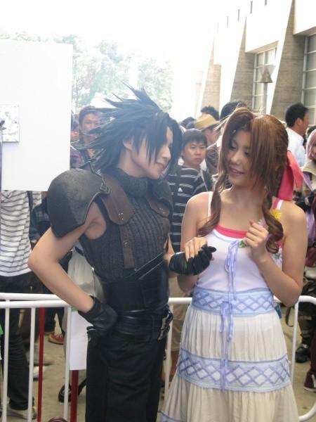 f:id:takigawa401:20110918145052j:image