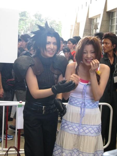 f:id:takigawa401:20110918145105j:image