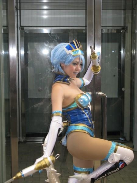 f:id:takigawa401:20110918145146j:image