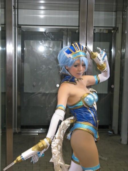 f:id:takigawa401:20110918145152j:image