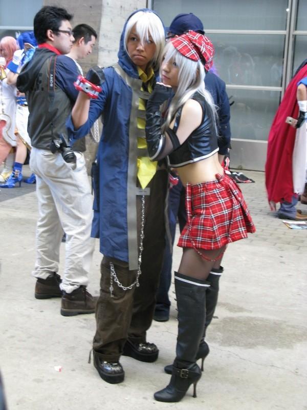 f:id:takigawa401:20110918145320j:image