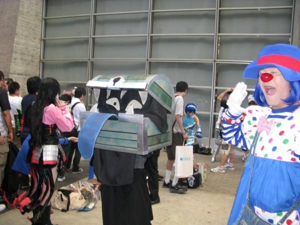 f:id:takigawa401:20110918145408j:image