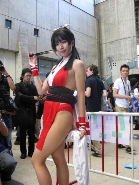 f:id:takigawa401:20110918145556j:image