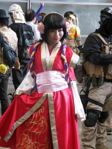 f:id:takigawa401:20110918150131j:image
