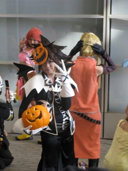 f:id:takigawa401:20110918150736j:image