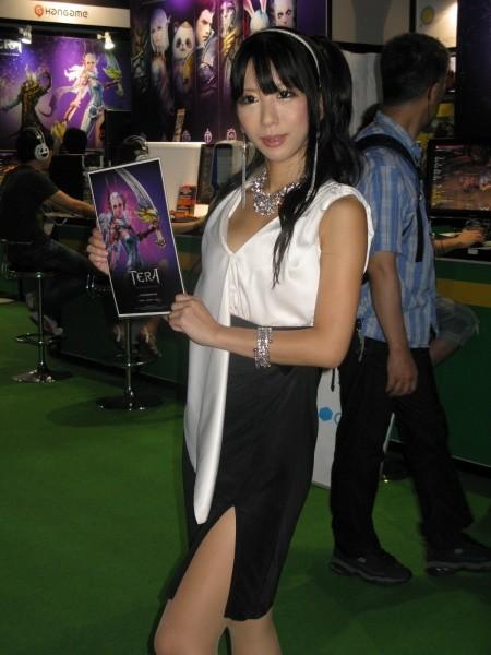 f:id:takigawa401:20110918151323j:image