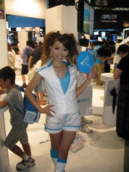 f:id:takigawa401:20110918152314j:image