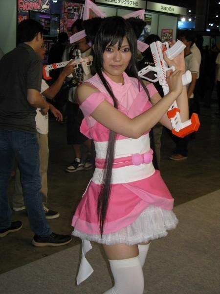 f:id:takigawa401:20110918160530j:image