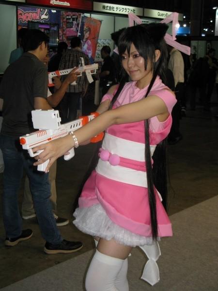 f:id:takigawa401:20110918160536j:image