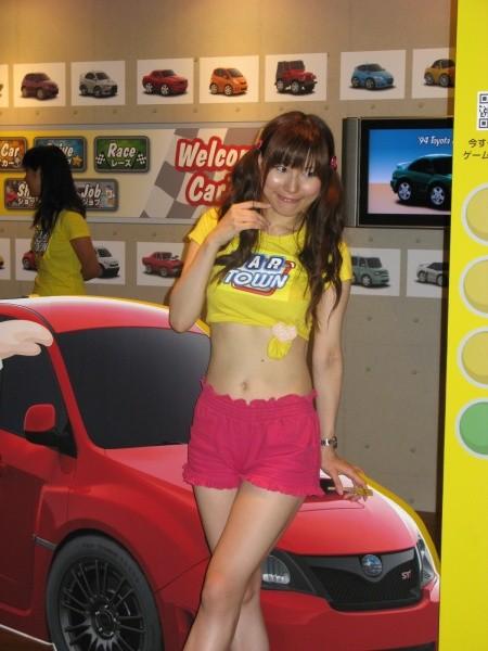 f:id:takigawa401:20110918160953j:image
