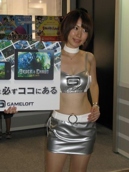 f:id:takigawa401:20110918161039j:image