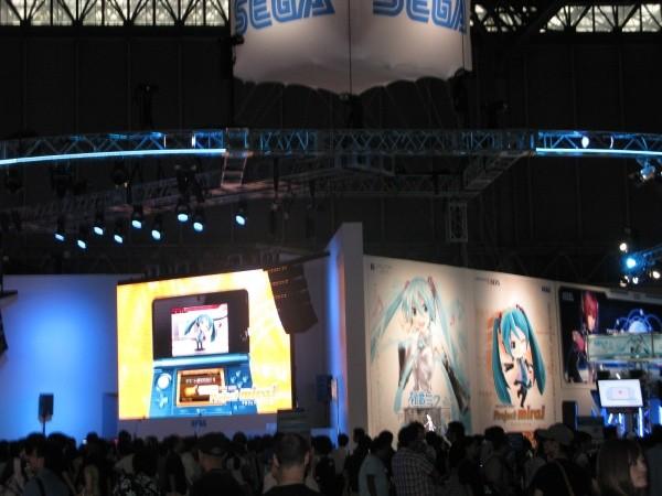 f:id:takigawa401:20110918161257j:image