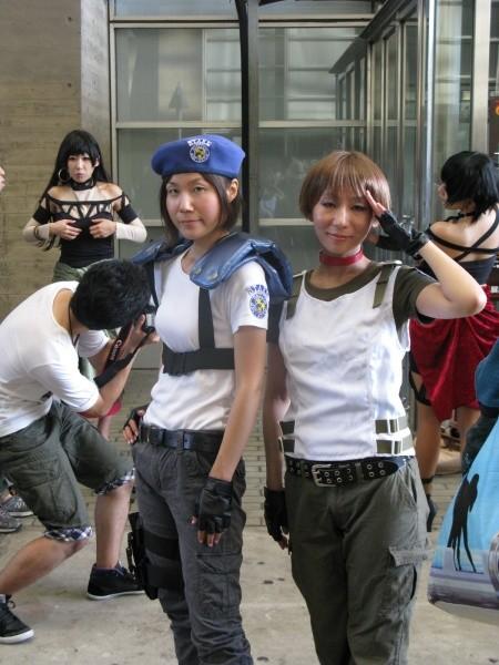 f:id:takigawa401:20110918161656j:image