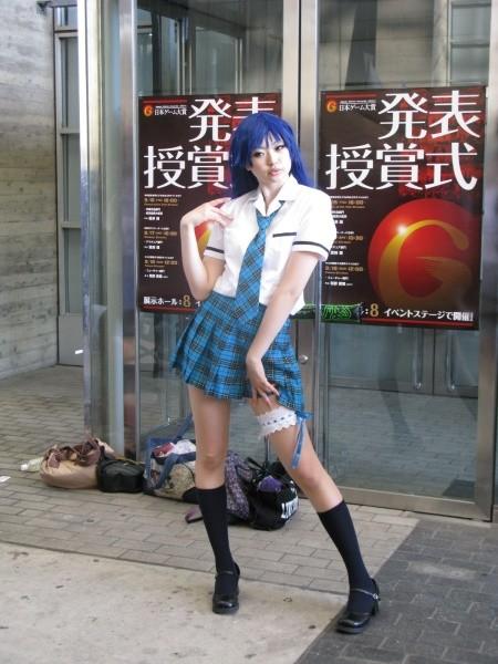 f:id:takigawa401:20110918161729j:image