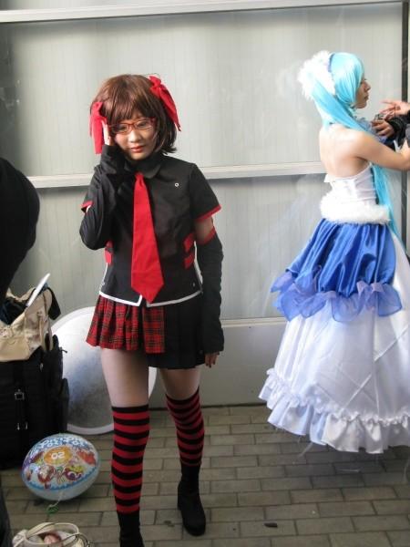 f:id:takigawa401:20110918161942j:image