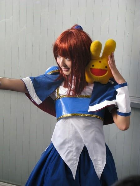 f:id:takigawa401:20110918162020j:image