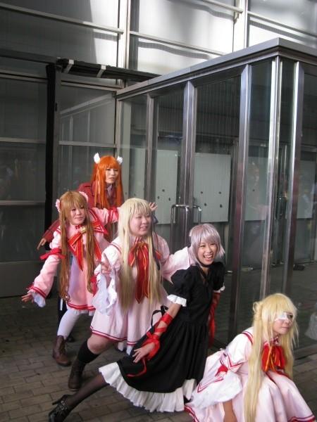f:id:takigawa401:20110918162137j:image