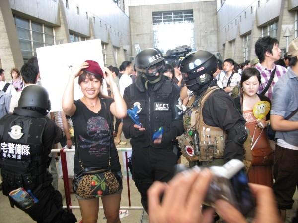 f:id:takigawa401:20110918162333j:image