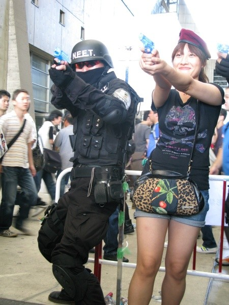 f:id:takigawa401:20110918162353j:image